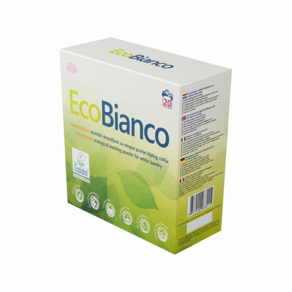 EcoBianco